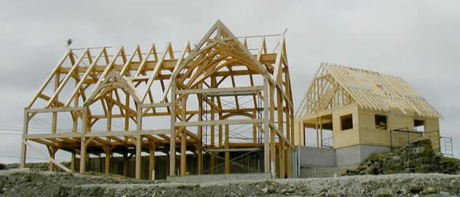 Yia Garage Plans Nova Scotia
